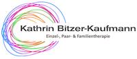 Kathrin Bitzer-Kaufmann Logo