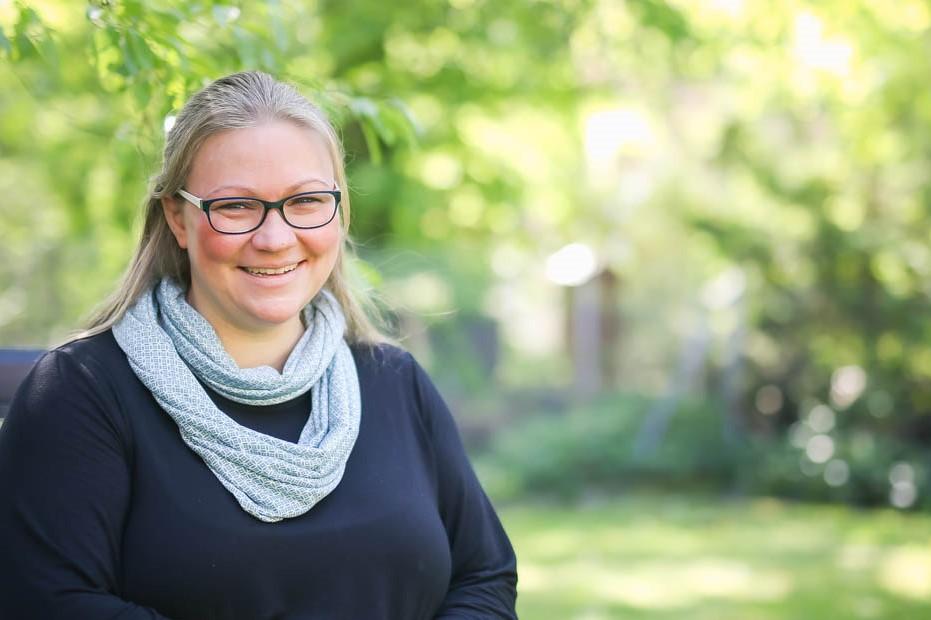 Kathrin Bitzer-Kaufmann